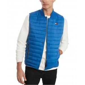 Mens Big & Tall Insulator Vest