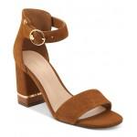 Womens Satine Dress Sandals