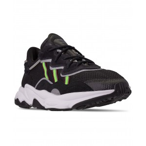 Mens Ozweego Athletic Casual Sneakers from Finish Line