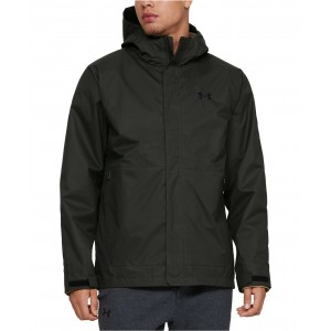 Mens Storm 3-in-1 Training Jacket