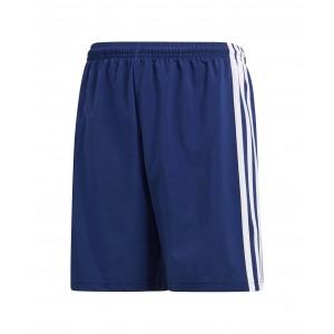 Big Boys Condivo 18 Shorts