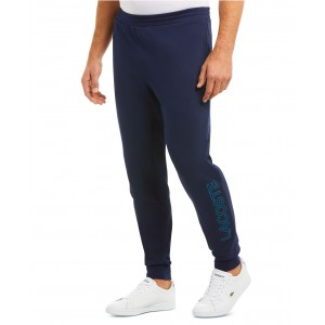 Mens Motion French Terry Track Pants