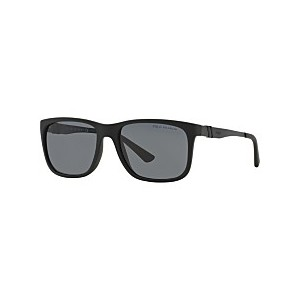 Polarized Sunglasses , PH4088