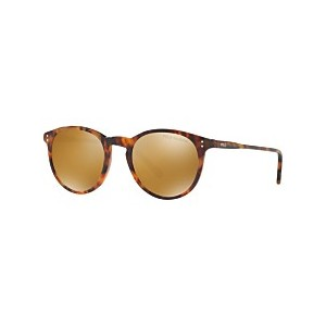 Polo Polarized Sunglasses , PH4110