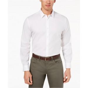 Mens Modern Stretch Shirt