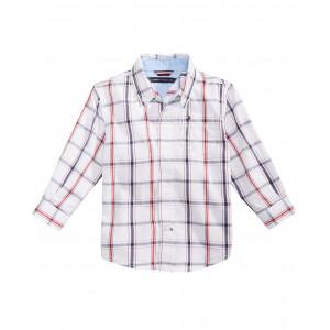 Baby Boys Samuel Shirt