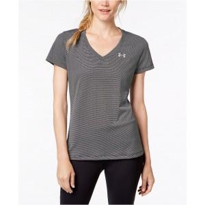 UA Tech T-Shirt