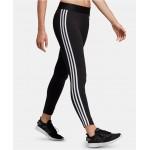 Essential 3-Stripe Leggings