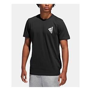 Mens ClimaLite Graphic T-Shirt