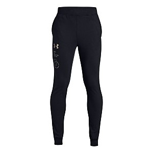Big Boys Rival Fleece Jogger Pants