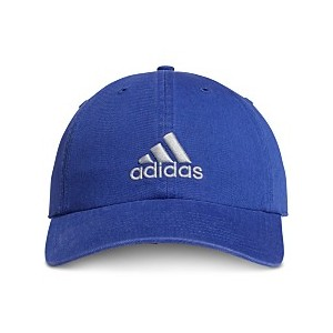 Mens Logo Hat