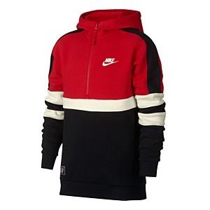 Big Boys Sportswear Hoodie