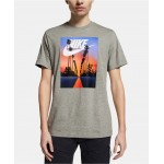 Mens Sportswear Graphic T-Shirt