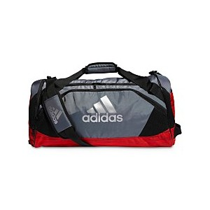 Mens Team Issue Colorblocked Duffel Bag