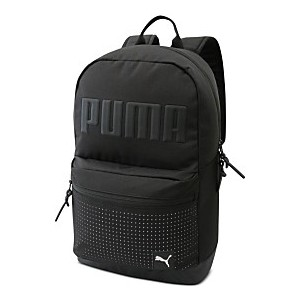 Puma Mens Generator Backpack