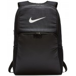Mens Extra-Large Backpack