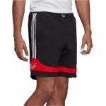 Mens Originals Colorblocked Shorts
