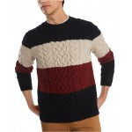 Mens Columbia Sweater