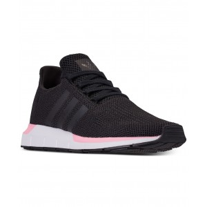 Womens Swift Run Casual Sneakers from Finish Line