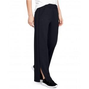 Favorite Slit-Hem Pants