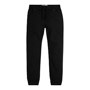 Ripstop Jogger Pants, Big Boys