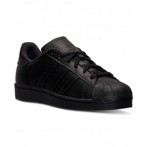 Mens Superstar Casual Sneakers from Finish Line