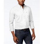 Mens Capote Classic-Fit, Created for Macys