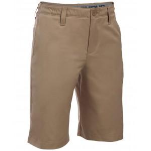 Big Boys Match Play Golf Shorts