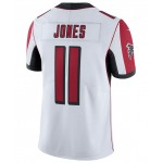 Mens Julio Jones Atlanta Falcons Vapor Untouchable Limited Jersey