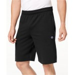 Mens Fleece Shorts