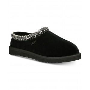 Womens Tasman Slippers