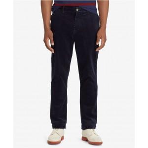 Mens Stretch Classic Fit Corduroy Pants