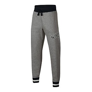 Big Boys Air Pants
