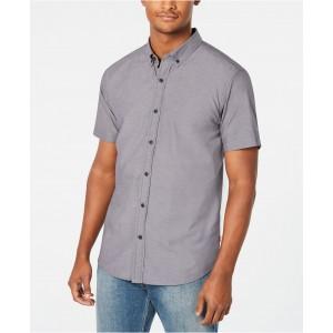 Mens Delmore Regular-Fit Shirt