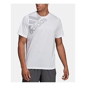 Mens FreeLift ClimaLite T-Shirt