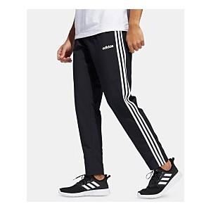 Mens Three-Stripe Pants