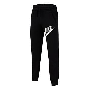 Big Boys Sportwear Fleece Pants
