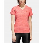 ClimaLite V-Neck T-Shirt