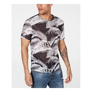 Mens Wynn Rest In Paradise Graphic T-Shirt