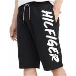 Mens Cobain Logo Shorts, Created for Macys