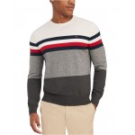Mens Signature Knoxville Sweater