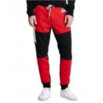Mens Motocross Jogger Pants