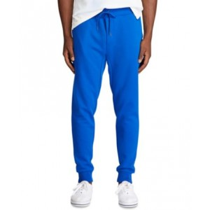Mens Double-Knit Joggers