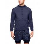 Mens Qualifier Weightless Packable Jacket