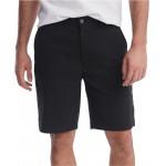 Mens Chino Tech Shorts, Created for Macys