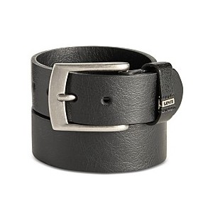 30mm Logo Loop Belt, Big Boys