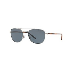 Polarized Polarized Sunglasses , PH3107