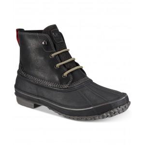 Mens Zetik Waterproof Boots