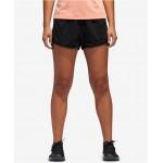 ClimaLite Shorts