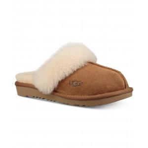 Little & Big Girls Cozy II Slippers